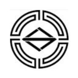 横浜市交通局 市営バス車内でwi Fi対応開始 Au Wi2 300 契約者向け コトハノオト コトハノオト