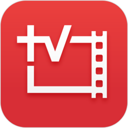 Video Tv Slideview By ソニー 4 0 0 Iphone Ipad ビデオ機能もまとめて名称も変更 コトハノオト コトハノオト